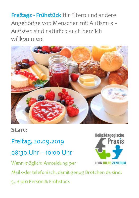 Frühstück Autismus Webseite_09_2019