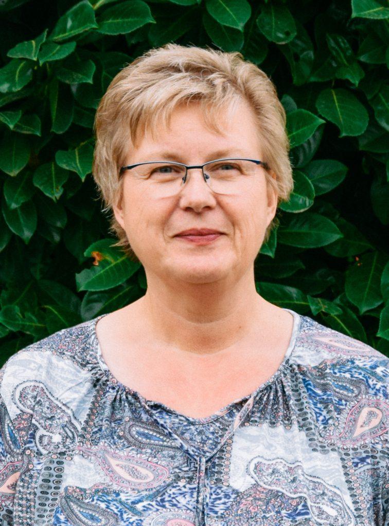 Daniela Günning Med. Fachkraft Marte Meo Practitioner Dyskalkulietrainerin LRS-Trainerin Marburger Konzentrationstrainerin