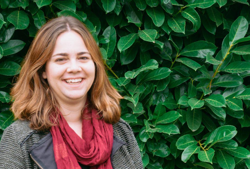 Judith Baum Heilpädagogin Frühförderung Autismustherapie Heilpädagogische Übungsbehandlungen